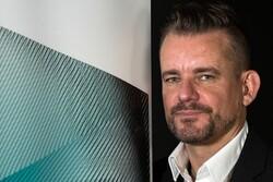 بارت موییرت برنده جایزه آسترید لیندگرن ۲۰۱۹ شد