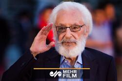 آخرین نصیحتهای کمالالملک سینمای ایران