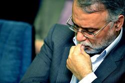 اعضای شورای اندیشه ورزی بیانیه گام دوم انقلاب منصوب شدند