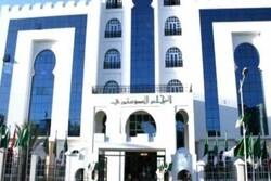 جلسه مهم شورای قانون اساسی الجزایر پس از استعفای بوتفلیقه