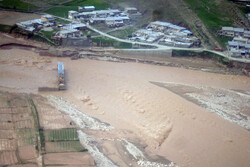 هراس سیل و دیوارههای ساحلی که ساخته نشدند/ وعده اختصاص اعتبار چه شد