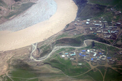 تجاوز به بستر رودخانه علل سیلاب سوادکوه است