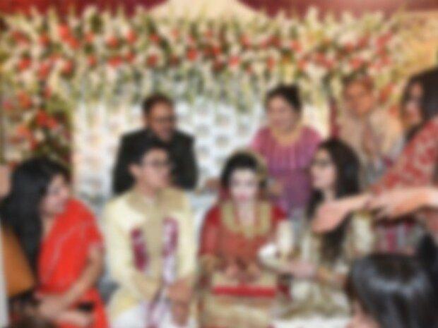 چینی شہری پاکستانی خواتین سے شادی کے بعد ان کے جسم کے اعضاء نکال لیتے ہیں
