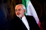 Tehran, Ankara to establish mechanism similar to INSTEX for joint economic ties: Zarif