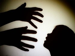 پاکستان میں بچوں کے ساتھ زیادتی کے واقعات میں 11 فیصد اضافہ