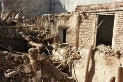۶ اکیپ ارزیاب به مناطق سیل زده استان قزوین اعزام شدند
