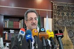 شاخص های تامین امنیت تهران بین کلانشهرهای دنیا منحصر به فرد است