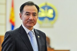 Mongolia commiserates with Iran over deadly flash floods