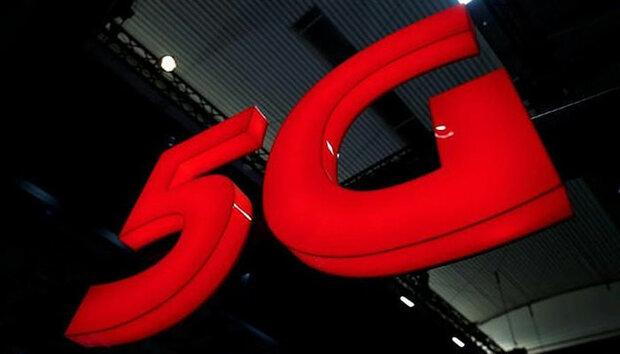 جنوبی کوریا 5 جی نیٹ ورک شروع کرنے والا پہلا ملک