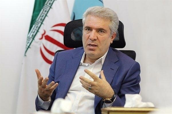 Vice president hails 'growing Iran-Turkmenistan cultural ties'