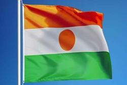 ۲۸ نظامی نیجر کشته و زخمی شدند
