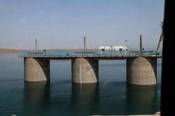 سدهای خوزستان در پایداری کامل هستند/ خسارت ۱۲۰۰ میلیارد تومان است