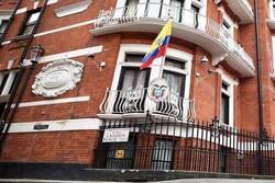 رئيس الإكوادور السابق: اعتقال أسانج مثال على ازدواجية المعايير