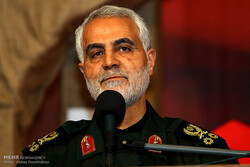 Soleimani: Arbaeen mokebs to aid flood victims