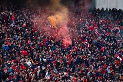 محرومان هفته بیست و ششم لیگ برتر مشخص شدند