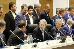 موسكو تستضيف قريبا اجتماعا بين ايران وروسيا وتركيا لبحث الملف السوري