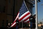 تیم دیپلماتیک آمریکا از سوریه خارج شد