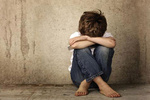 استرس های کرونا در کودکان/مراقب روح و روان بچه ها باشیم