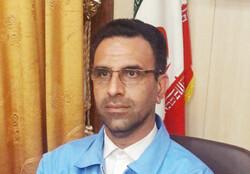 ۱۰۰۰گردشگر خارجی از استان سمنان دیدن کردند/اقامت ۱۲۰ هزار گردشگر