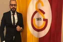 Galatasaraylılardan Fener'e destek