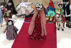 کارگاههای تخصصی ساخت عروسک در همدان برگزار می شود