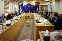 کشفیات کالای قاچاق در استان سمنان ۲۶۱ درصد افزایش داشت