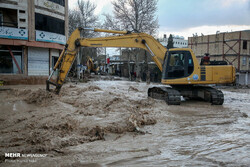 'Flood devastation worsened by improper infrastructure planning, environmental degradation'