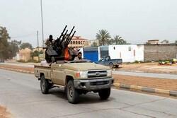 حكومة الوفاق الليبية: تونس مستعدة لاستقبال جرحانا
