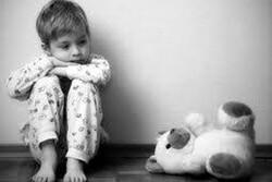عدم درمان بیش از ۱۳۰ هزار کودک مبتلا به اختلالات روانی در انگلیس