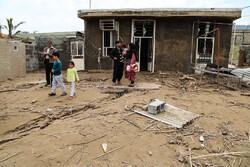 ۴ هزار واحد مسکونی در مناطق سیل زده ایلام بازسازی شد