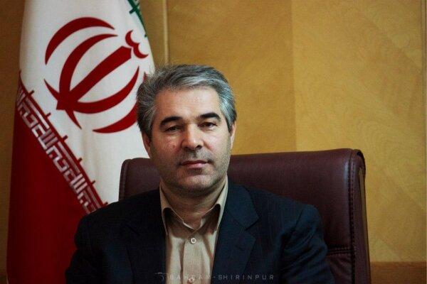 اسامی نهایی نامزدهای انتخاباتی ۲۳ بهمن ماه اعلام میشود