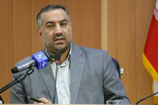 ایجاد بانک اطلاعاتی در حوزه مدیریت بحران استان سمنان ضروری است