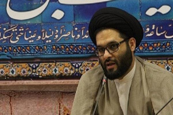 مراسم دعای عرفه در تعداد محدودی از امامزادگان استان برگزار میشود