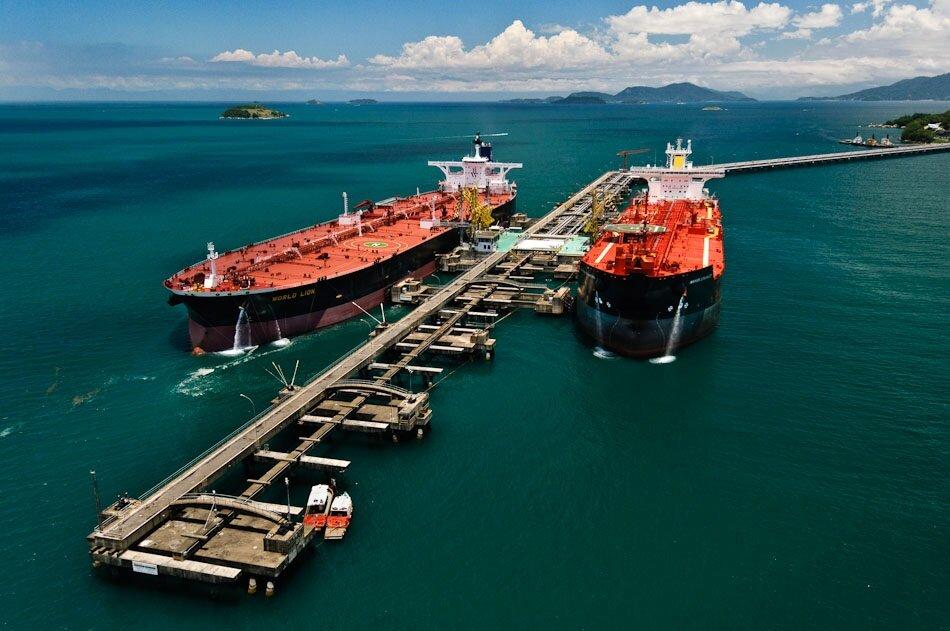 وزیر نفت برنامه های خود برای جلوگیری از خام فروشی را اعلام کرد