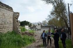 شورای راهبردی قلعه «فلک الافلاک» برای مرمت اضطراری تشکیل جلسه میدهد