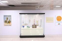 تشریح آخرین شرایط موزه ملی ورزش یک روز پیش از افتتاح