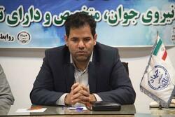 ۱۰۰ عنوان دوره آموزش شغلی در استان سمنان برگزار شد