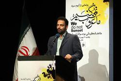 همایش چهل سال موسیقی انقلاب اسلامی برگزار میشود/معرفی چند برنامه