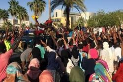 السودان.. انتهاء جولة جديدة من المفاوضات بين الجيش وقوى التغيير دون اتفاق نهائي