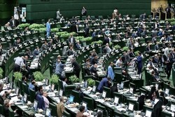MPs vow countermeasure to any US action against IRGC