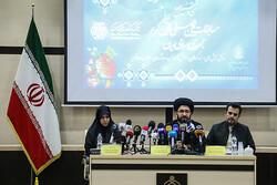 مسابقات بین المللی قرآن، بزرگترین المپیاد جهان اسلام است