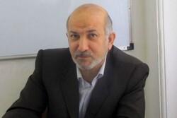 ارکان عدالت اجتماعی- سیاسی از دیدگاه شهید محمدباقر صدر