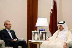 Doha's hosting IPU proves defeat of anti-Qatari coalition