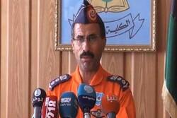 تکذیب سرنگونی جنگنده دولت وفاق ملی لیبی توسط نیروهای حفتر