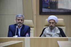 ادامه تحقیقات تکمیلی پرونده وقوع حادثه سیل شیراز در دادسرا