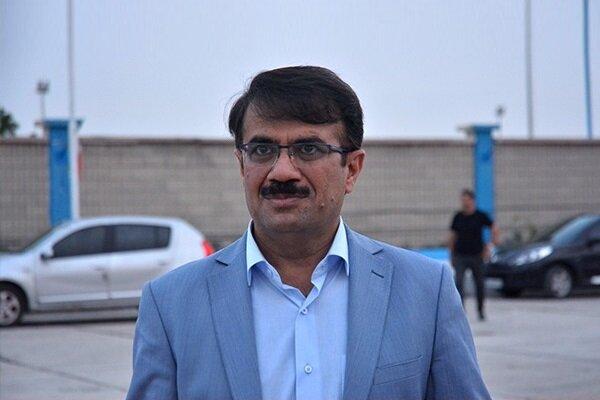 رضایت مسافران نوروزی از وضعیت آراستگی و نظافت بوشهر