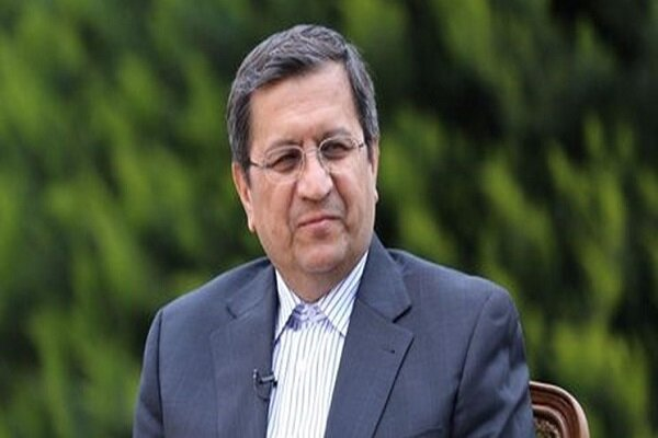 """Supporting """"domestic production"""", main priority of banking system in current year"""