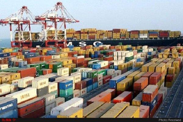 China, Iraq, EU top importers of Iranian non-oil goods