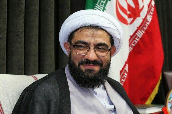 روز قدس عامل بیداری مسلمانان در برابر رژیم صهیونیستی غاصب است