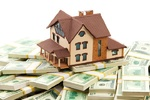 آیا اجرای مالیات بر عایدی املاک موجب خروج سرمایه میشود؟